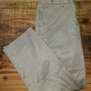 🍌Banana Republic pants for men